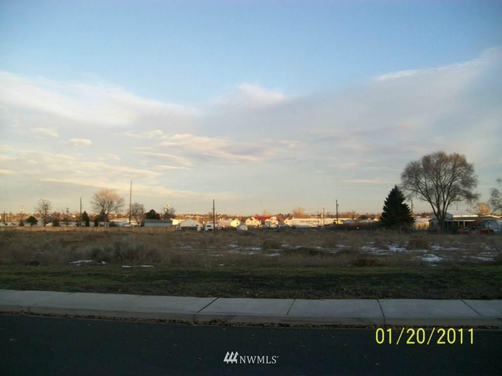 0 Crouse Street - Photo 1