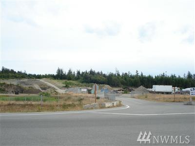 0-xxx Ault Field Rd, Oak Harbor, WA 98277 (#866849) :: Homes on the Sound
