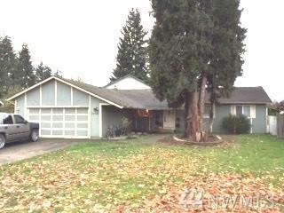 10720 54th Ave NE, Marysville, WA 98270 (#879100) :: Ben Kinney Real Estate Team