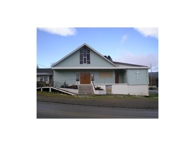 4211 Feigley St, Bremerton, WA 98312 (#894356) :: Homes on the Sound