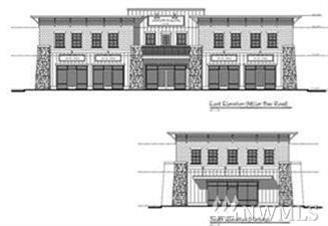 27055 Miller Bay Rd NE, Kingston, WA 98346 (#905856) :: Better Homes and Gardens Real Estate McKenzie Group