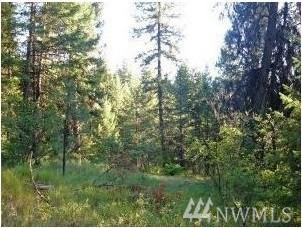 0 Lots 11, 39, 40 Lillooet Dr, Inchelium, WA 99138 (#912086) :: Ben Kinney Real Estate Team