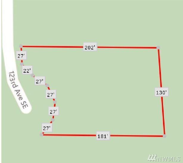 20317 123rd Ave SE, Snohomish, WA 98296 (#917311) :: Ben Kinney Real Estate Team