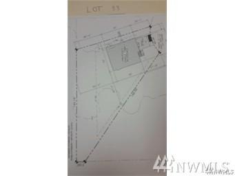 4400 S 352nd St Lot 46, Auburn, WA 98001 (#978783) :: Ben Kinney Real Estate Team