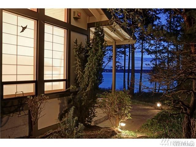1358 Seth Dr, Camano Island, WA 98282 (#1028236) :: Ben Kinney Real Estate Team