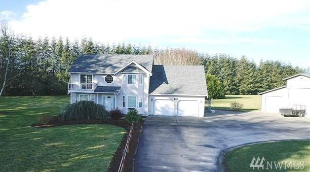 14598 Dogwood Lane, Mount Vernon, WA 98273 (#1073543) :: Ben Kinney Real Estate Team