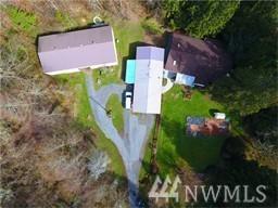 19410 Mountain View Rd NE, Duvall, WA 98019 (#1073676) :: Ben Kinney Real Estate Team