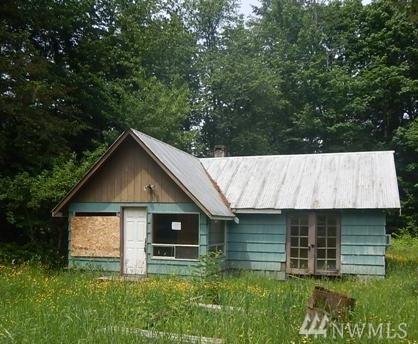 63928 Stevens Pass Hwy, Baring, WA 98224 (#1100153) :: Ben Kinney Real Estate Team