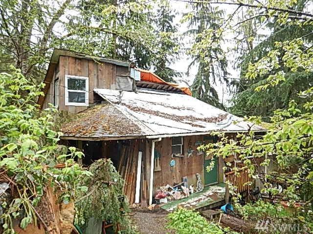 21418 119th Place NE, Granite Falls, WA 98252 (#1115543) :: Ben Kinney Real Estate Team