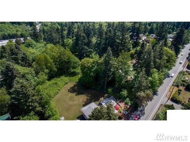306-XX 28th Ave S, Federal Way, WA 98003 (#1119909) :: Ben Kinney Real Estate Team
