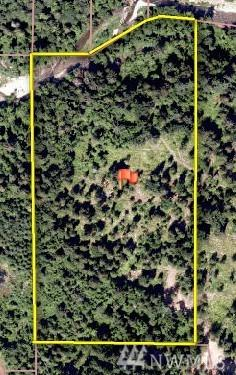 151-XX Wilkeson-Spiketon R (Lot 1), Buckley, WA 98396 (#1124600) :: Homes on the Sound