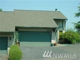 2118 7th Ave SW, Puyallup, WA 98371 (#1139351) :: Ben Kinney Real Estate Team
