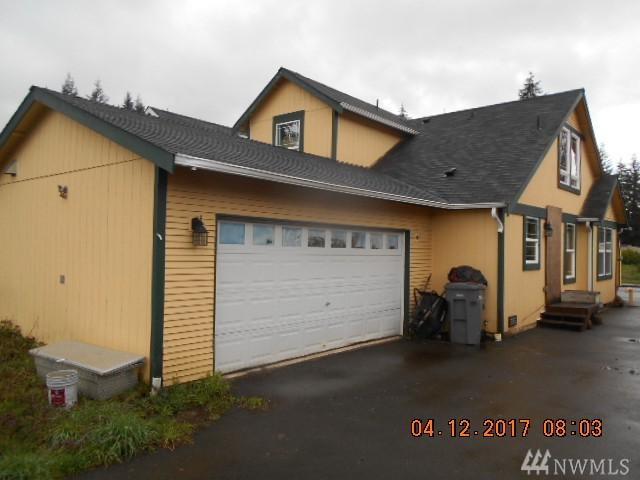 20125 Shamon Ct SW, Centralia, WA 98531 (#1143176) :: Ben Kinney Real Estate Team