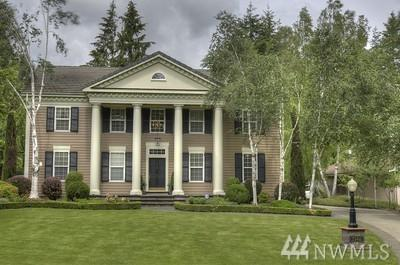 7346 Hawkstone Ave SW, Port Orchard, WA 98367 (#1144690) :: Ben Kinney Real Estate Team