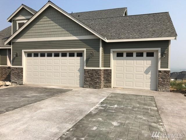 630 Edgemont Loop, Ellensburg, WA 98926 (#1146069) :: Ben Kinney Real Estate Team