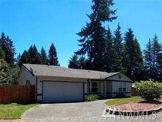 912 Lilly Rd NE, Olympia, WA 98506 (#1148018) :: RE/MAX Parkside - Northwest Home Team