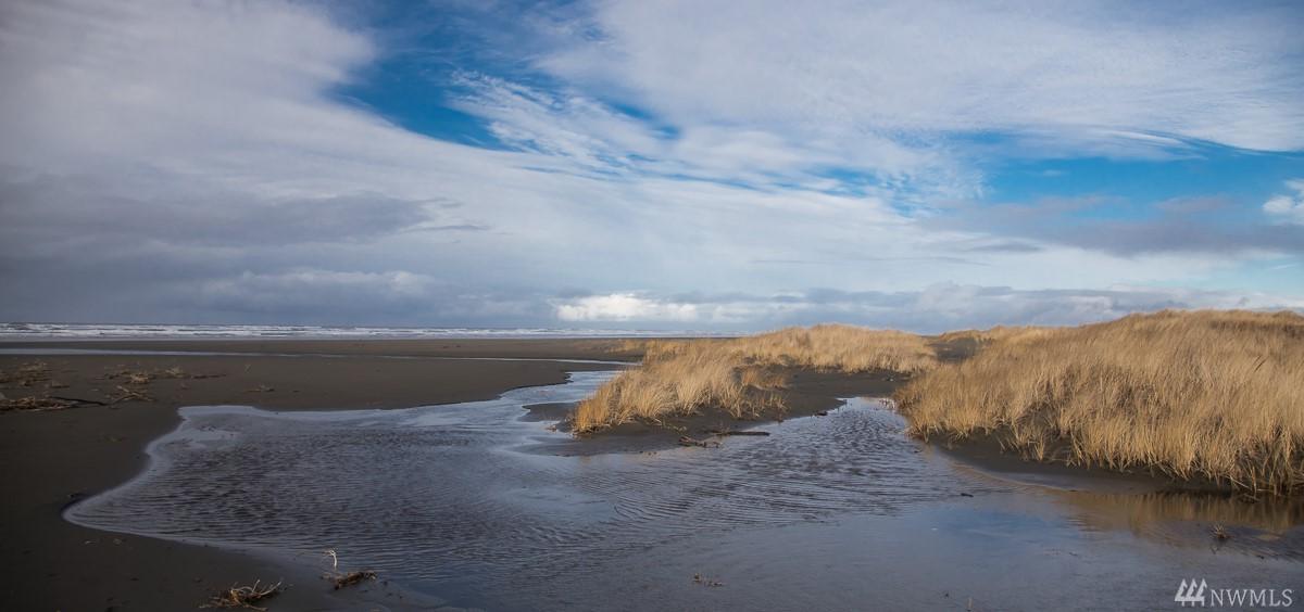 74 Dunes Lane - Photo 1