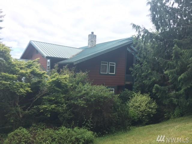 6091 Wilson Creek Rd SE, Port Orchard, WA 98367 (#1156050) :: Ben Kinney Real Estate Team
