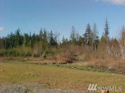 306-XX Veasie-Cumberland Rd (Lot A-1) A1, Enumclaw, WA 98022 (#1178763) :: Homes on the Sound