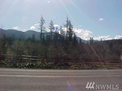 306-XX Veasie-Cumberland Rd (Lot C-1) C1, Enumclaw, WA 98022 (#1178777) :: Homes on the Sound