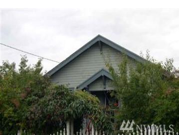 330 Wells Ave N, Renton, WA 98057 (#1179041) :: Keller Williams - Shook Home Group