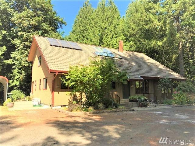 4122 20th Lane NW, Olympia, WA 98502 (#1180091) :: Northwest Home Team Realty, LLC