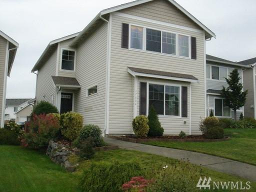17604 108th St Ct E, Bonney Lake, WA 98391 (#1181815) :: Ben Kinney Real Estate Team