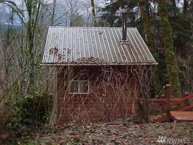21705 Wits End Place, Gold Bar, WA 98251 (#1183280) :: Ben Kinney Real Estate Team