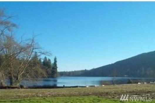 0 Lot 3 Willabelle Place, Mount Vernon, WA 98274 (#1184225) :: Real Estate Solutions Group