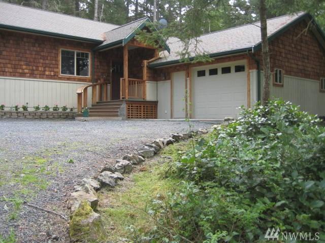4274 Roche Harbor Rd, San Juan Island, WA 98250 (#1186437) :: Ben Kinney Real Estate Team