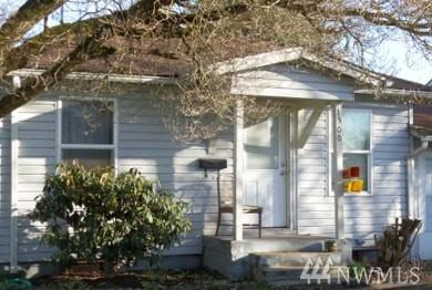 1300 S 7th Ave, Kelso, WA 96862 (#1187706) :: Ben Kinney Real Estate Team