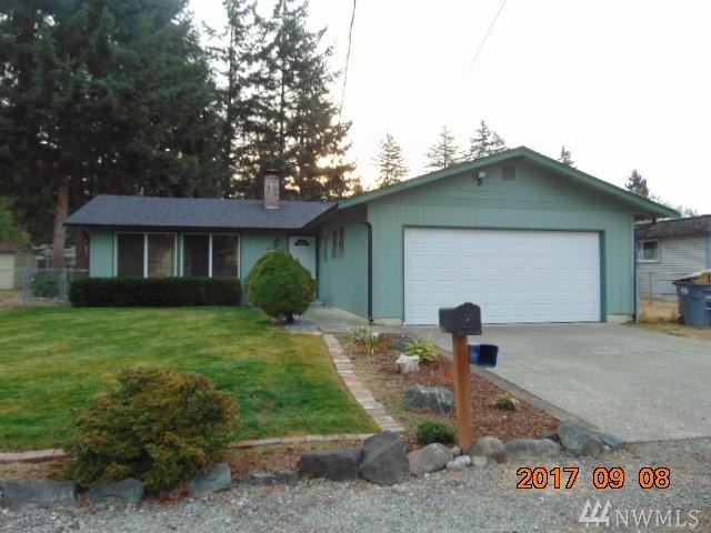 17311 13th Av Ct E, Spanaway, WA 98387 (#1193803) :: Mosaic Home Group