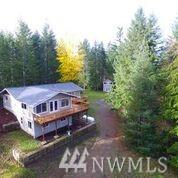 18158 W Winter Green Lane, Seabeck, WA 98380 (#1194158) :: Homes on the Sound