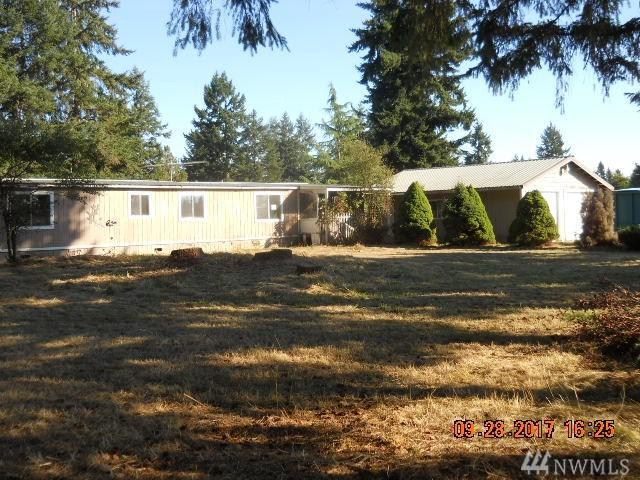 5741 180th Wy SE, Rochester, WA 98579 (#1199033) :: Ben Kinney Real Estate Team