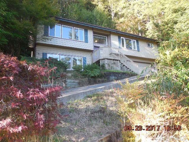 950 N Stephenson Dr, Montesano, WA 98563 (#1199500) :: Ben Kinney Real Estate Team