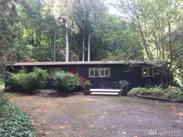 3655 W Ames Lake Dr NE, Redmond, WA 98053 (#1199931) :: Ben Kinney Real Estate Team