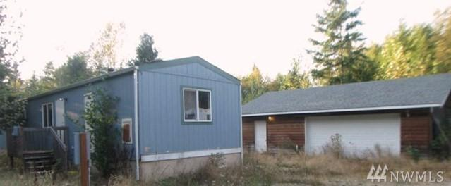 54105 Rockport Cascade Rd, Rockport, WA 98283 (#1202234) :: Real Estate Solutions Group