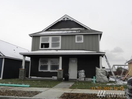 2403 N Mcintosh St, Ellensburg, WA 98926 (#1203678) :: Homes on the Sound