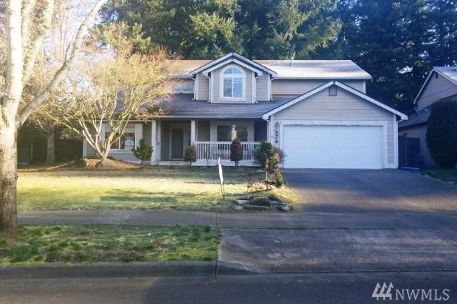 5512 Komachin Loop Se, Lacey, WA 98513 (#1206128) :: Homes on the Sound