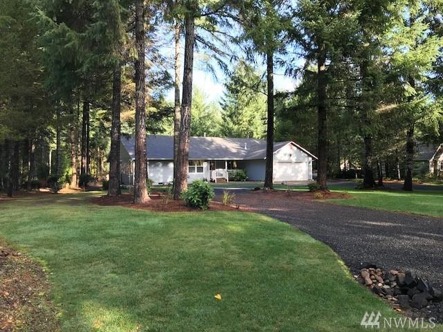 300 E Ann Arbor Dr, Shelton, WA 98584 (#1217738) :: Homes on the Sound