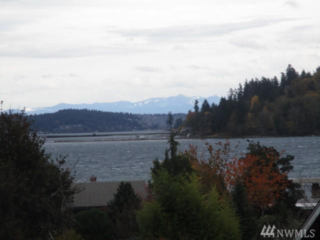 2816 Moorelands Ave NW, Gig Harbor, WA 98335 (#1218609) :: Homes on the Sound