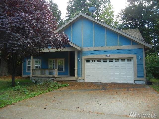 1949 N Cedar Park Dr, Point Roberts, WA 98281 (#1219681) :: Ben Kinney Real Estate Team