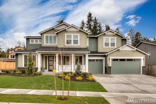 17 242nd ( #16) St SE, Bothell, WA 98021 (#1221706) :: The DiBello Real Estate Group