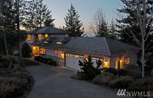 72 Fox Hollow, Sequim, WA 98382 (#1221928) :: Homes on the Sound