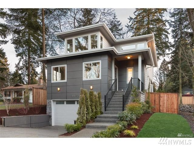 189-xx 168th Ave NE, Woodinville, WA 98072 (#1225172) :: Homes on the Sound