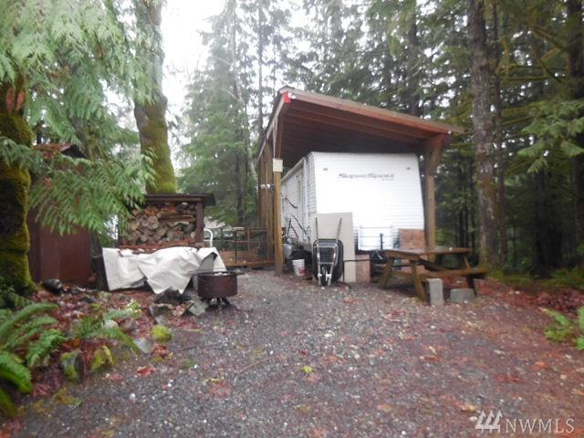 44764 Nika Kena Trail, Concrete, WA 98237 (#1227913) :: Homes on the Sound
