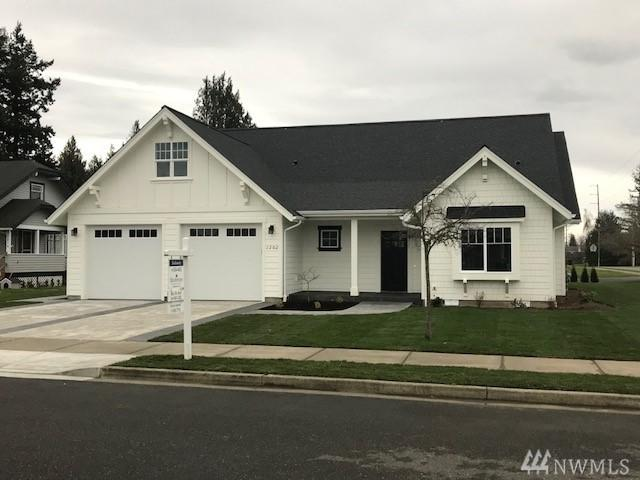 1202 Turnberry Ct, Lynden, WA 98264 (#1229362) :: Ben Kinney Real Estate Team