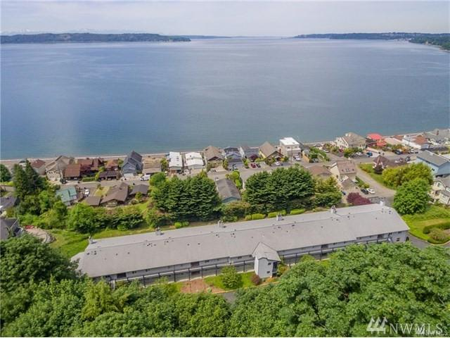 28701 6th Place S #109, Des Moines, WA 98198 (#1234364) :: Tribeca NW Real Estate