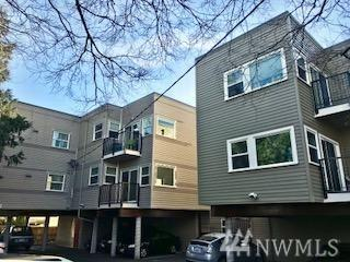 4530 Meridian Ave N S-6, Seattle, WA 98103 (#1234391) :: Alchemy Real Estate