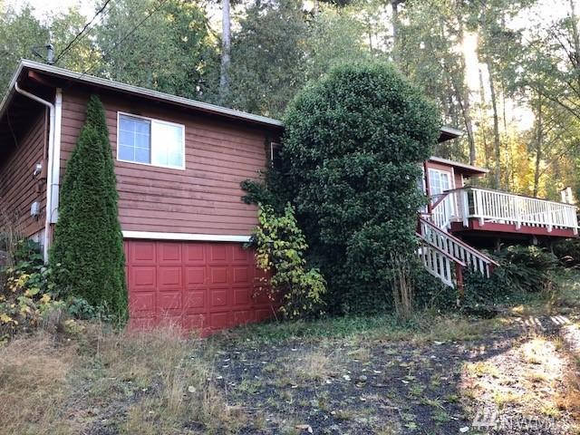 26898 Firwood Rd NE, Kingston, WA 98346 (#1234738) :: Mike & Sandi Nelson Real Estate